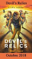 http://blog.mangaconseil.com/2018/06/a-paraitre-devils-relics-en-octobre-2018.html