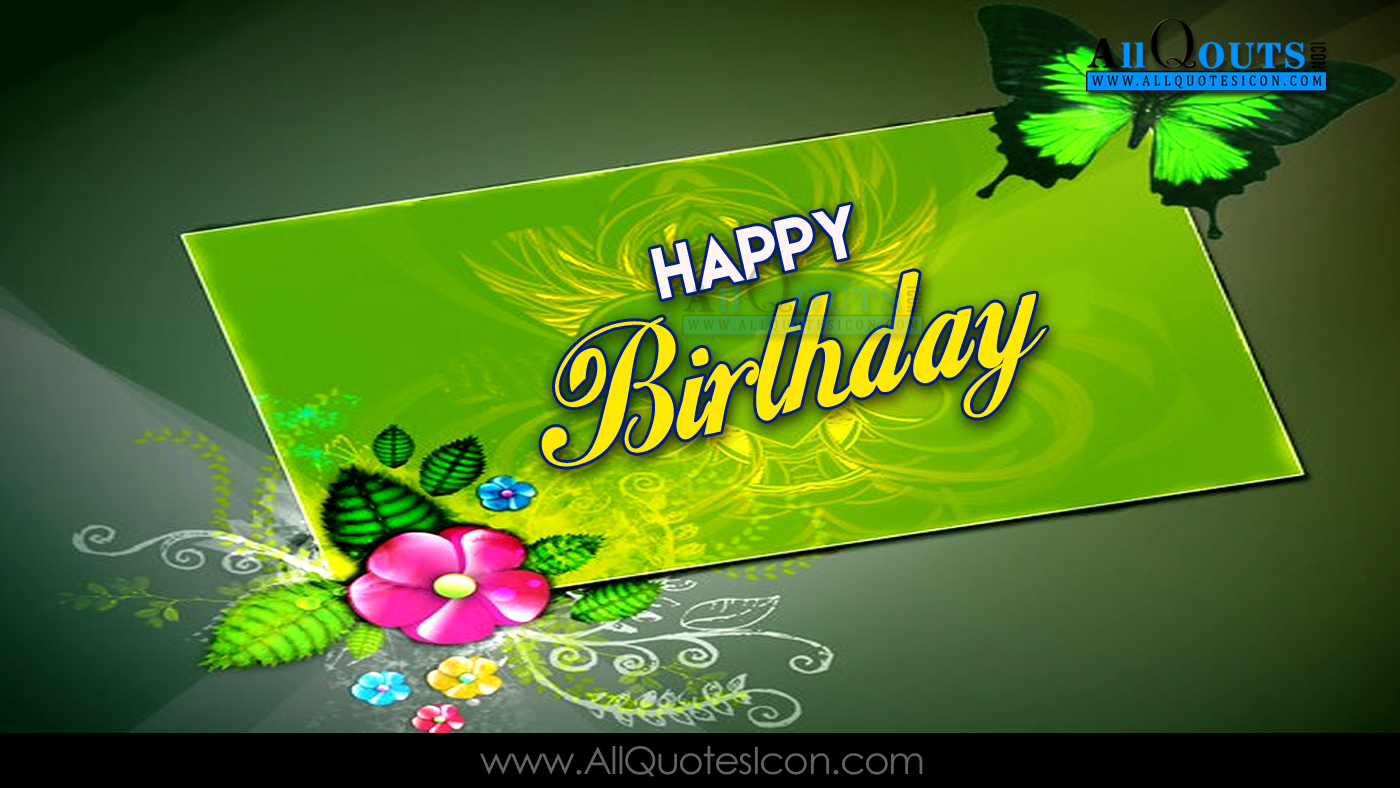 Free Friendship Quotes Wallpapers Famous Happy Birthday Quotes Wishes Greetings In English
