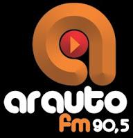 Rádio Arauto FM 90,5 de Venâncio Aires RS