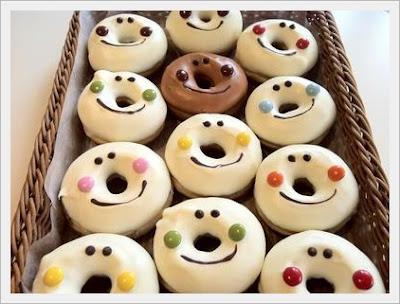 http://resepabu.blogspot.com/2016/11/resep-membuat-kue-donat-berbentuk-lucu.html
