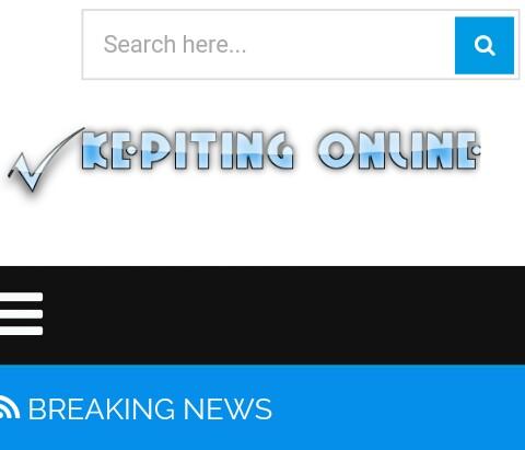 Cara Mudah Mengganti Header Blogspot dengan Logo atau Gambar