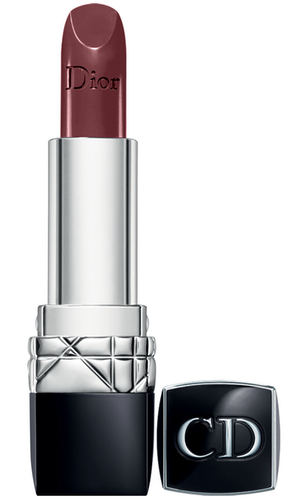 Dior Beauty Limited Edition Rouge Dior - Cosmopolite Collection