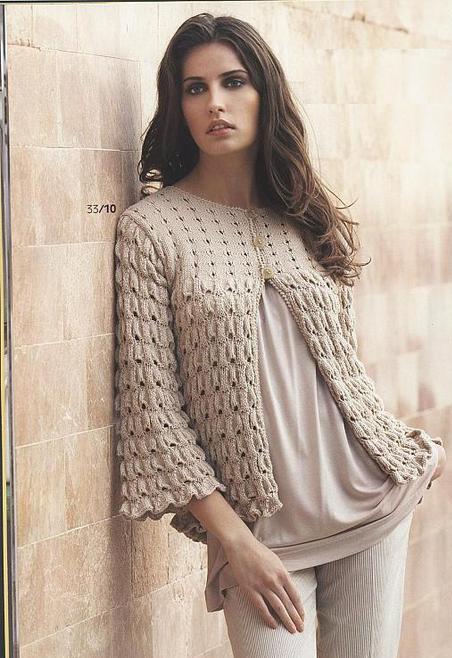 ec765b2d5 Modelos femininos 2016 Knit casaco de lã, modelos e construção de novas  mulheres cardigan por exemplo, Malha camisolas Inverno Tendência 2015 2016  Original