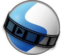openshot videos