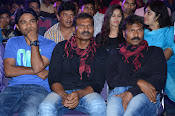 Sarrainodu Success meet photos gallery-thumbnail-10