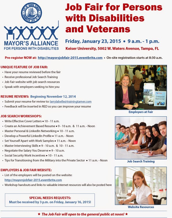 http://www.eventbrite.com/e/tampa-mayors-allliance-for-persons-with-disabilities-job-fair-for-persons-with-disabilities-veterans-tickets-13488523537
