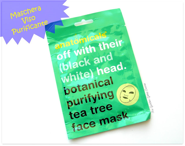 Anatomicals-skincare-maschera-purificante-tea-tree