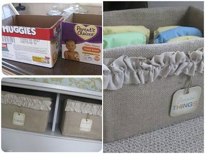 cajas-recicladas-manualidades