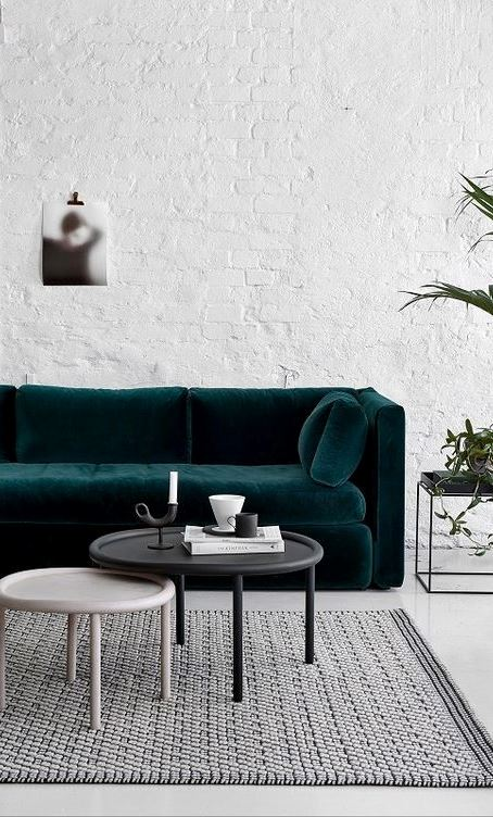 MUST DO INTERIOR DESIGN TIPS FOR CHIC SMALL LIVING ROOMS xl Best Minimalist Interior Designs For Your Home