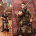 Us Army Sniper Shooter Survival Battleground Game Crack, Tips, Tricks & Cheat Code