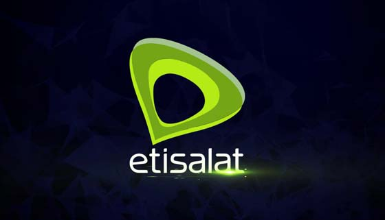 Blaze On: The Flexible Timely Plan From Etisalat