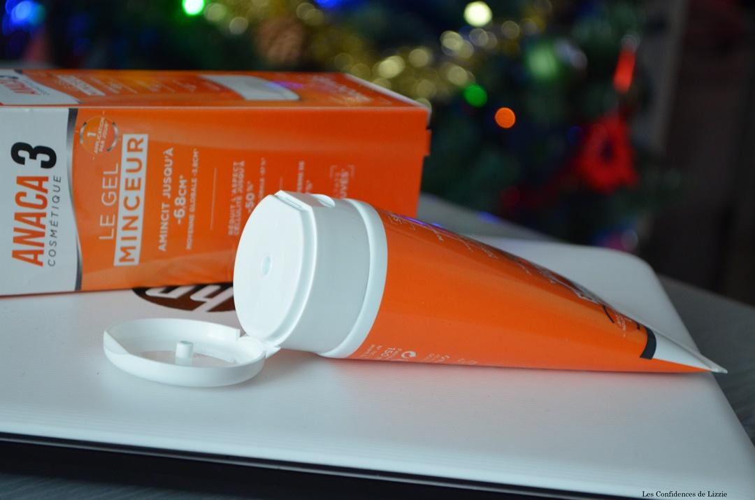 avis-blog-beaute-healthy-bien-etre-cafeine-capitons-cellulite-peau-raffermie