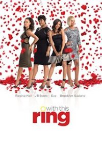 Watch With This Ring Online Free in HD