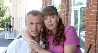 Μαχαίρωσε μέχρι θανάτου τον σύζυγό της όταν παραπονέθηκε για το άνοστο φαγητό