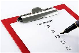 Người phụ thuộc chưa có mã số thuế có được giảm trừ gia cảnh?