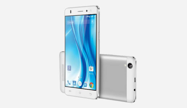 Lava X3 Smartphone Launched @ Rs.6499/- with 2GB RAM