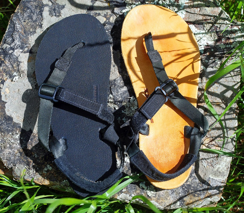 f17160cd32ea Barefoot Inclined  Endless Summer I  Shamma Sandals Warrior ...