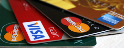 How to Apply Credit Card in Malaysia