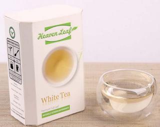 http://mustahabbah.blogspot.com/2017/06/manfaat-teh-putih-bagi-kesehatan-manusia.html