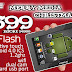 Torque Merry Media Christmas Sale! Get the TORQUE DROIDZ Flash for only P3,699!