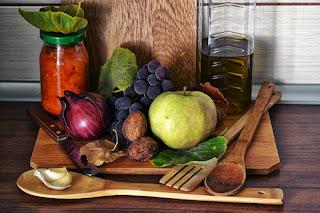 tips-mencuci-buah-dan-sayuran,www.healthnote25.com