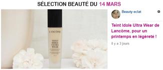 http://www.beautyeclat.fr/2017/03/lancome-teint-idole-ultra-wear-beige-lin-avis.html
