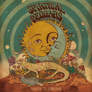 http://thesludgelord.blogspot.co.uk/2016/06/spiritual-beggars-sunrise-to-sundown.html