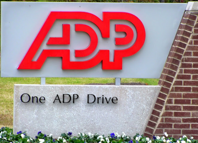 Automatic Data Processing (ADP) Immediate Joining for Freshers