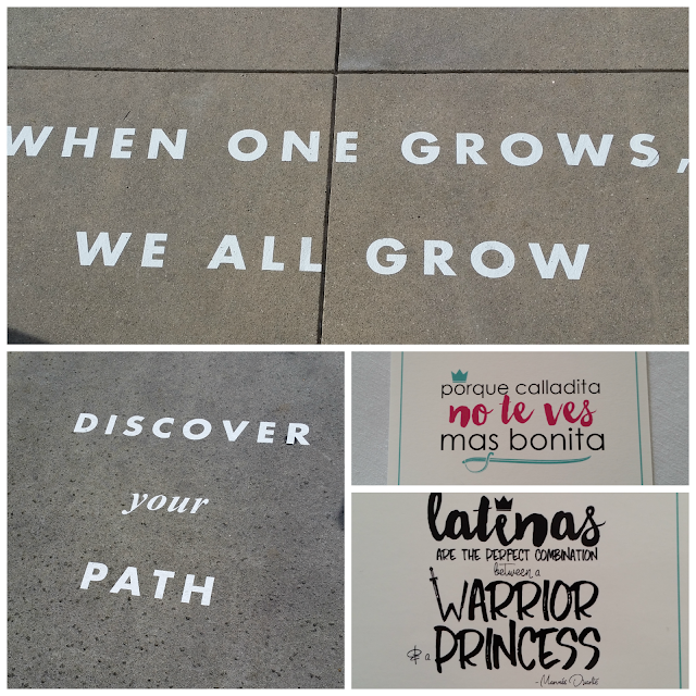 #weallgrow signs