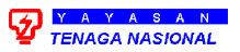 Yayasan Tenaga Nasional (YTN/TNB) Scholarships