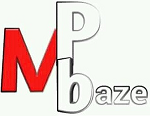Mpbaze Blog - Entertainment |MP3 Music | Videos and News Update