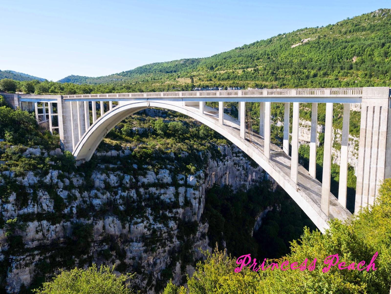 阿禾杜比橋