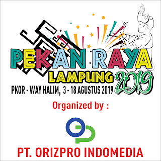 Peluang Kerja Lampung Mei 2019 - PT. ORIZPRO INDOMEDIA