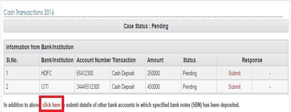 operation-black-money-deposit-not-displayed