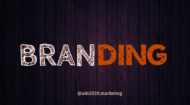 13 Branding Tips for New Businesses development ideas