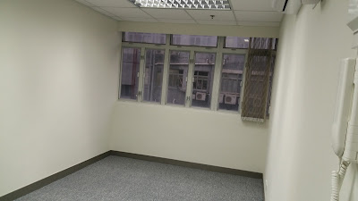 Property,Room,Real estate,Building,Ceiling