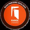 Selo Farol Literário