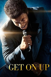 Watch Get on Up Online Free in HD