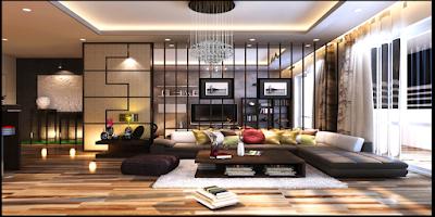 Các cách để thu hút khách hàng trên internet trong ngành thiết kế nội thất