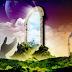 Masya Allah!!! Pintu Surga Terbuka Karena 5 Amalan Sepele Ini, Nomer 2 Gampang tapi Sering Kita Sepelekan!! [ SHARE YA.]