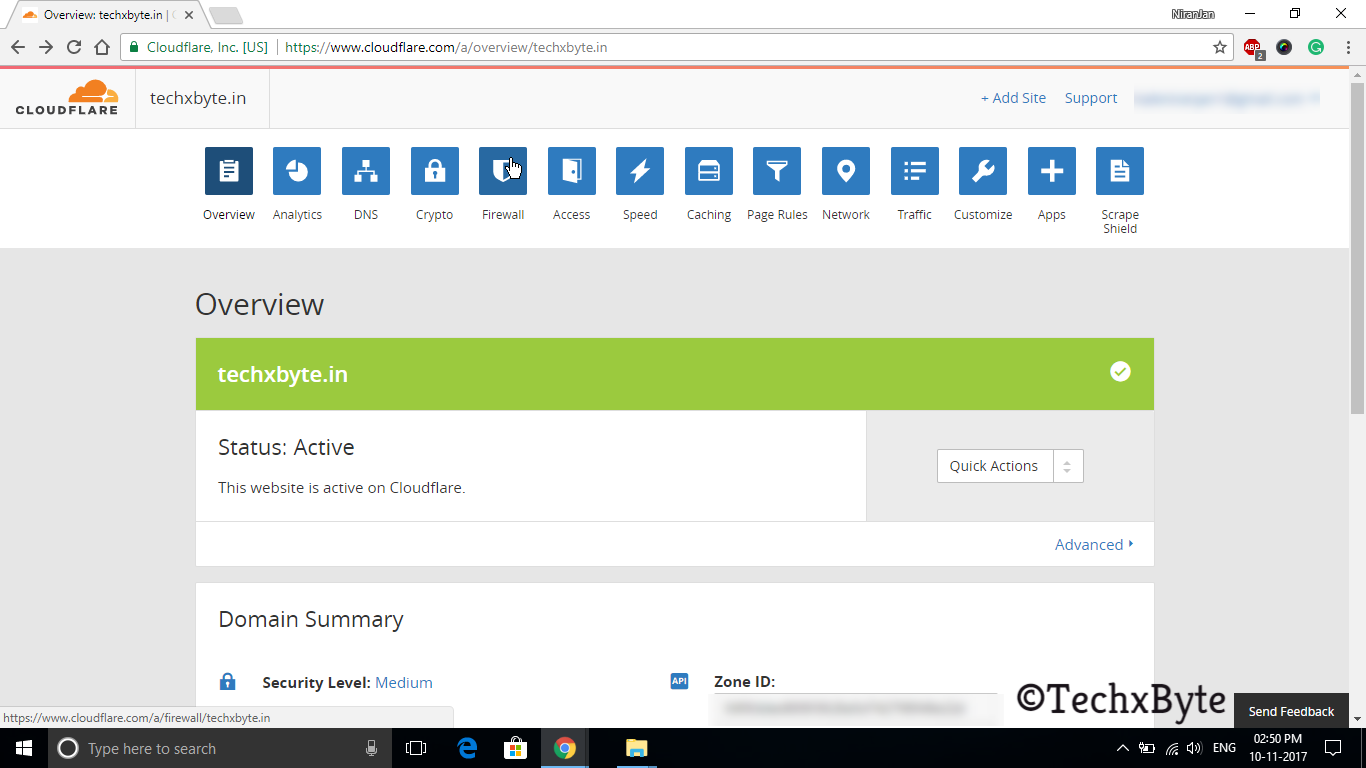 How to get free ssl certificate for websiteblog from cloudflare note apko cname ko ya phir kisi b or setting pe kuch changes nahi karne hai apko sirf nameservers change karne hai or app kabhi b apne old nameserver pe xflitez Gallery