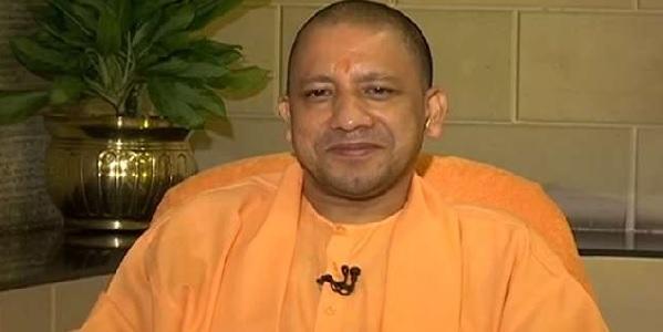 akhilesh-sarkar-ki-ek-aur-bharti-rdd-up-me-me-32000-se-jyada-yuvayo-ko-cm-yogi-ne-diya-bada-jhatka
