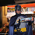 Mezco Batman Mez-Itz Toyz Reveal 2013