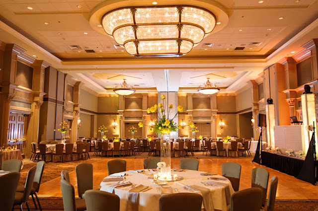 Wedding Venues In Charleston Sc Myrtle Beach Marriott Resort & Spa At Grande Dunes