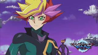 Yu-Gi-Oh! VRAINS – Episódio 48