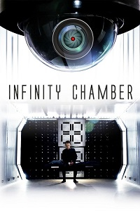Poster Infinity Chamber
