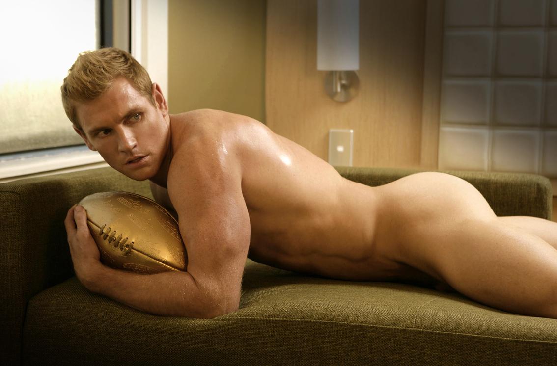 Sexy naked australian men — 3