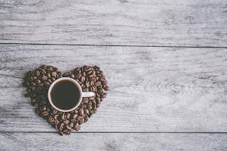 coffee as a pre workout