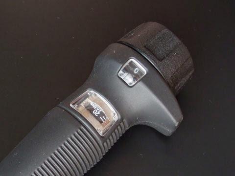 TOHNICHI QL100N4 Ratchet Head Type Adjustable Torque Wrench