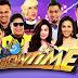It's Showtime November 15 2018